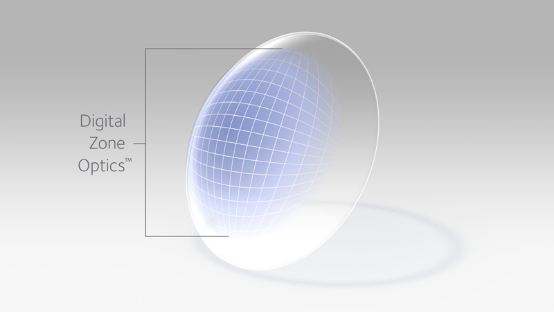 fda7292f9e4dc7 Principe optique Digital Zone Optics™   CooperVision Canada