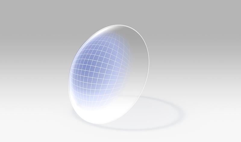 Digital Zone Optics™