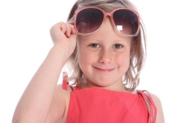 articles de lunetterie tendance