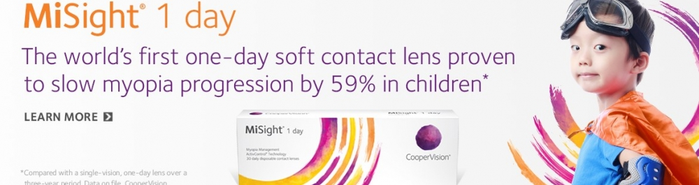 428d963800184e MiSight® 1 day   CooperVision Canada