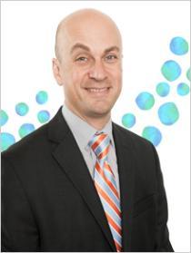Director of Eastern Regional Sales & Key Accounts